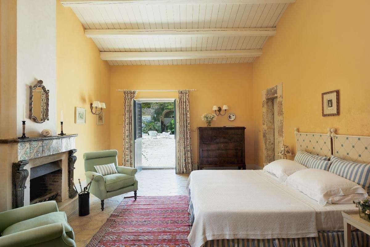Taormina and Eastern Coast