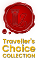 Traveller's Choice