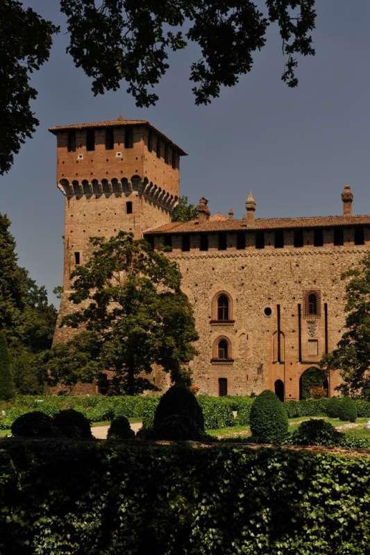 Matrimonio Country Chic Emilia Romagna : Emilia romagna